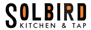 SOLBIRD KITCHEN & TAP / SOL KITCHEN FOOD TRUCK